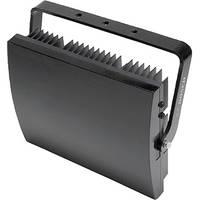 Bosch AEGIS SuperLED Illuminator (10º, 940 nm)