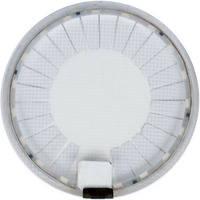 "Rosco 3"" Circle LitePad HO+ (Daylight)"
