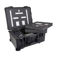 Rosco LitePad HO+ Everywhere Kit (Daylight / Tungsten)