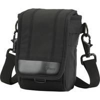 Lowepro ILC Classic 50 Shoulder Bag