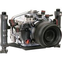 Ikelite 6801.70 Underwater Housing for Nikon D7000