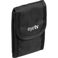 Elgato Systems Large EyeTV Gadget Bag (Black)