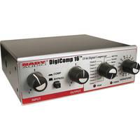 Nady DigiComp 16 18-Bit Digital Compressor