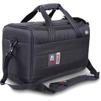 Petrol PD221 Digibag D-SLR Camera Bag for Video-enabled D-SLR Camera