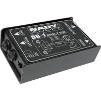 Nady DB-1 Direct Box