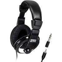 Nady QH 200 Studio-Style Stereo Headphones