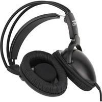 Nady QH 360 Open-Back Around-Ear Studio Headphones