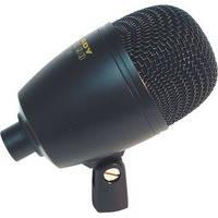 Nady DM-90 Jumbo Kick Drum & Instrument Microphone