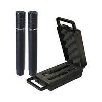 Nady CYM-2 Drum Microphone Kit