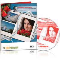 Kelby Media DVD: Wedding Photography with David Ziser