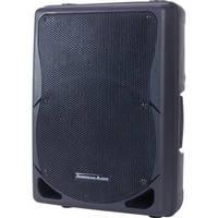 "American Audio XSP-10 10"" 2-Way Passive Loudspeaker"