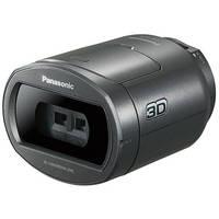 Panasonic VW-CLT1 3D Conversion Lens