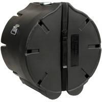 "Gator Cases Bass Drum Protechtor Case; Elite Air Series (20 x 18"", Black)"