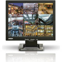 Orion Images 17RCM LCD CCTV Monitor