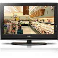 Orion Images 32RTV LCD CCTV Monitor