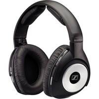 Sennheiser HDR170 Digital Wireless Receiver Headphone