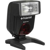 Polaroid PL-108AF Shoe Mount Flash for Nikon