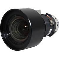 Vivitek Short Throw Wide Zoom Lens