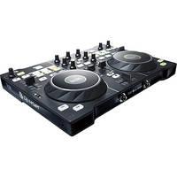 Hercules DJ 4Set Controller & Audio Interface