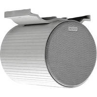 Bosch 12 Watt Bidirectional Sound Projector