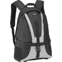 Lowepro Orion Daypack 200 (Black/Gray)