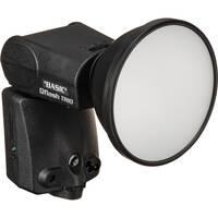 Quantum Instruments Qflash TRIO QF8 Basic Flash for Nikon Cameras