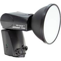 Quantum Instruments Qflash TRIO QF8 Basic Flash for Canon Cameras