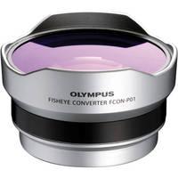 Olympus FCON-P01 Fish Eye Converter