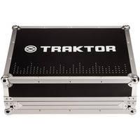 Native Instruments TRAKTOR KONTROL S4 Flight Case (Black)