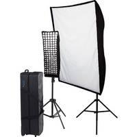 Westcott Spiderlite TD6 2 Light Perfect Portrait Kit (220V)