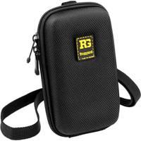 Ruggard HFV-250 Protective Camera Case