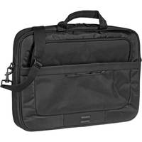 Sony Universal Carrying Case (Black)