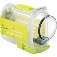 Contour ContourGPS Waterproof Case (Green)