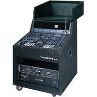 VocoPro Club-8800 Professional Vocal Club System