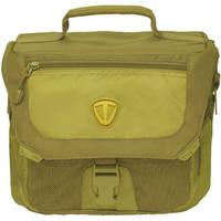 Tenba Vector: 3 Shoulder Bag (Krypton Green)