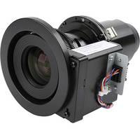 Barco RLD W (1.74-2.17:1) Projector Lens