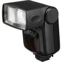 Metz mecablitz 36AF-5 Digital Flash for Olympus / Panasonic / Leica Camera