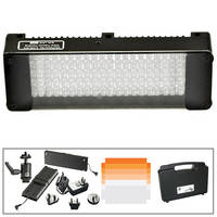 Litepanels MiniPlus Daylight Spot 1 Lite Power Kit for Panasonic