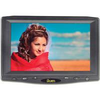 """ikan VL7 HDMI LCD Monitor (7"""")"""