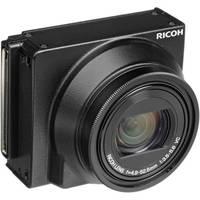 Ricoh Lens P10 28-300mm f/3.5-5.6 VC Camera Unit 3