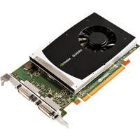 PNY Technologies nVIDIA Quadro 2000D Display Card