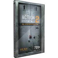 Video Copilot Action Essentials 720p High Definition (1280 x 720)