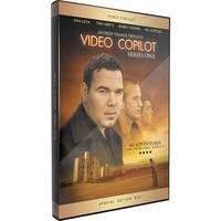 Video Copilot Series One DVD