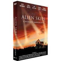 Zero-G Alien Skies - Cinematic Ambiences 2