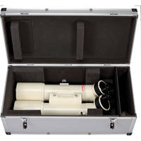 Vixen Optics BT125-A Aluminum Case