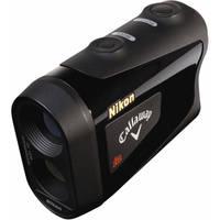 Nikon Callaway IQ Rangefinder