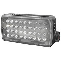 Manfrotto ML360 Midi-36 LED Panel