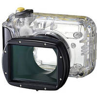 Canon WP-DC42 Waterproof Case for PowerShot SX230 HS Camera