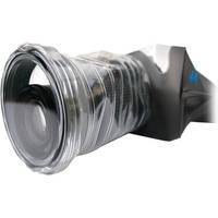 Aquapac Waterproof SLR Camera Case (Cool Gray)