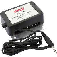 Pyle Pro PHA15 150W Mono Audio Amplifier